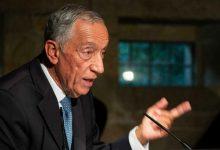 Photo of Marcelo não sabe se banqueiros e bancos aprenderam com a crise