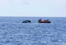 Photo of Cento e cinquenta migrantes desembarcaram em Tenerife