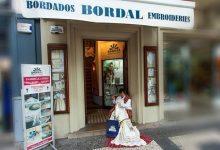 Photo of 'Bordal – Bordados da Madeira' nomeada para o Prémio Mercúrio 2019