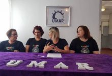 Photo of 19 mulheres assassinadas nos últimos 15 anos na Madeira