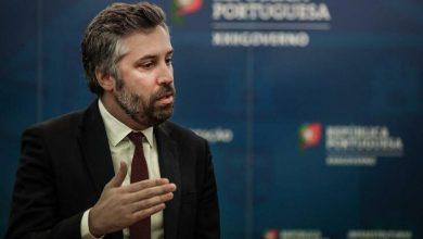 Photo of Governo admite atrasos no plano ferroviário 2020