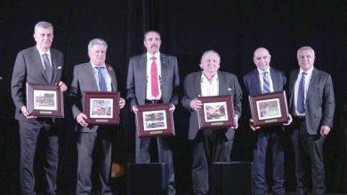 "Photo of Luso Canadian Charitable Society anuncia ""residência de cuidados continuados"""