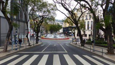 Photo of 923 empresas criadas na Madeira até Outubro