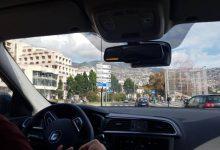 Photo of A Uber já está disponível no Funchal