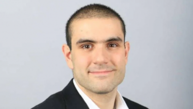 Photo of Computer issues may delay murder trial for Alek Minassian, man accused in Toronto van attack