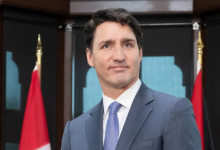 Photo of For better or worse, Trudeau's next 4 years are going to be about climate change