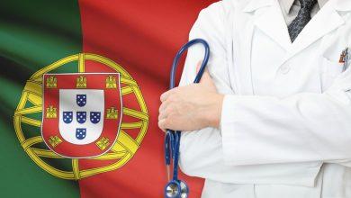 Photo of Com a saúde não se brinca!