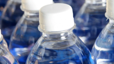 Photo of Decision coming soon on water bottling permits in Ontario, environment minister says