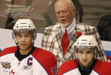 Photo of 'It was a mistake,' says Don Cherry of the words that got him fired