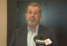 Photo of ETFO triggers countdown to potential strike saying it's 'tired of waiting' for government