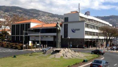 Photo of Empresa de Electricidade da Madeira alerta para tentativas de fraude