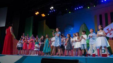 Photo of Entrega de canções para o Festival da Canção Infantil da Madeira decorre até 29 de Novembro