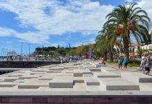 Photo of Funchal é o vencedor do prémio Municipio do Ano Portugal 2019