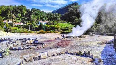 Photo of Todos os municípios de S. Miguel vão aplicar taxa turística