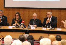 Photo of Governo Regional reforça a aproximação com a diáspora