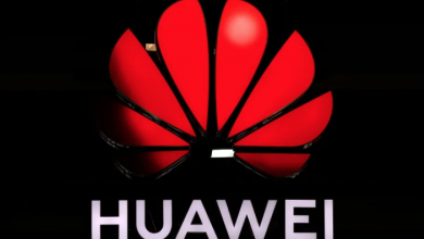 Photo of Huawei funds $56M in academic research in Canada. That has some experts concerned
