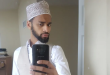 Photo of Ontario man living under strict conditions for 'fear of terrorism offence'
