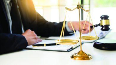 Photo of Legal Aid Ontario