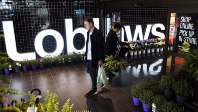 Photo of Loblaw launches new online marketplace in bid to compete with Amazon