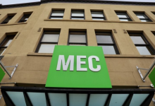 Photo of MEC used 'scare tactics' to warn workers against organizing, union says