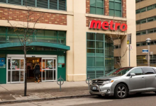Photo of Metro Inc. ends fiscal year with Q4 profit rising 15.4%