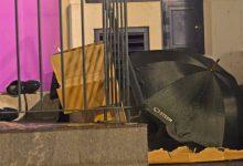 Photo of No Funchal, o número de sem-abrigo tem crescido e são sobretudo jovens dependentes