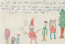 Photo of Campanha dos CTT 'Pai Natal Solidário' chega a 1.500 crianças do país e inclui a Madeira