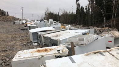Photo of Quebec to invest $90M to recycle old fridges, air conditioners