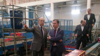 Photo of Rui Barreto quer apoiar as empresas madeirenses com vista à internacionalização
