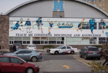 Photo of St. Michael's College School sex assault scheduled to be back in court today