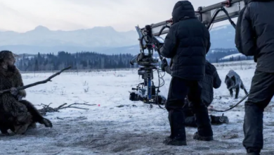 Photo of Alberta filmmakers fear tax incentive cuts 'will ultimately destroy' industry
