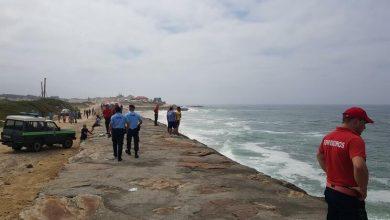 Photo of Mais de 90 pessoas morreram afogadas este ano em Portugal