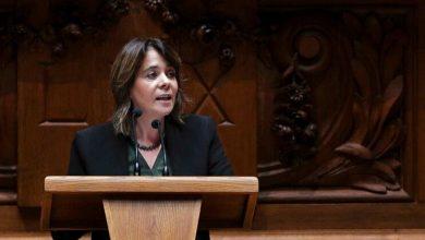 Photo of BE acusa Governo de não cumprir com reforço de funcionários nas escolas
