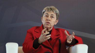 Photo of Governo português disponível para ajudar Eva