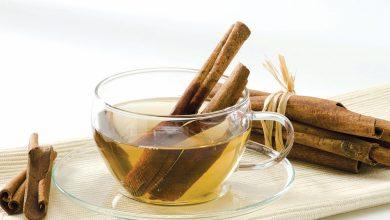 Photo of Um chá para cada mal