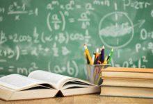 Photo of Escolas açorianas com novas vagas para professores