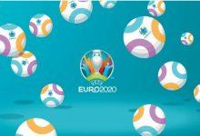 "Photo of Portugal pode enfrentar ""tubarões"" na fase final do Euro2020"
