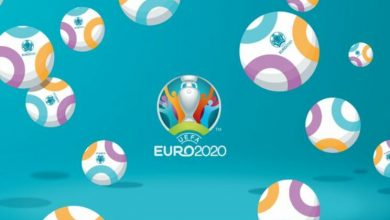 "Photo of Portugal pode enfrentar ""tubarões"" na fase final do Euro2020"