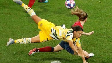 Photo of Futebolistas da seleção australiana passam a receber o mesmo que os homens