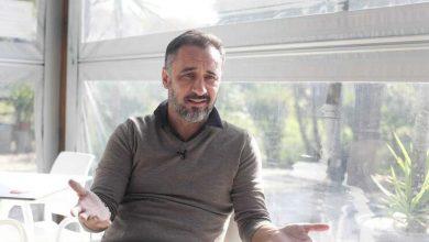 Photo of Vítor Pereira condenado a oito meses de prisão com pena suspensa