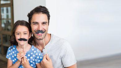 Photo of Um bigode por todos, todos por um bigode
