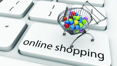 Photo of Are you a compulsive shopper?