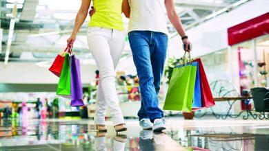 Photo of Canadianos estão a comprar mais online