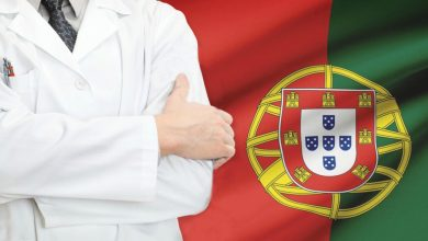 Photo of Com a saúde não se brinca! Sistema Nacional de Saúde em Portugal