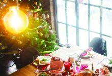 Photo of O que comer na época  natalícia?
