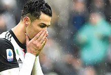 Photo of Bola de Ouro: Cristiano Ronaldo no terceiro lugar da Bola de Ouro