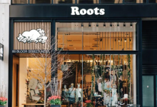 Photo of Roots cuts sales forecast as it grapples with several challenges
