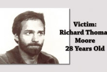 Photo of Police still appealing for public's help in cold case, 30 years later