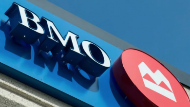 Photo of BMO restructuring charge to lead to hundreds of job losses