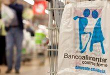 Photo of Banco Alimentar Contra a Fome da Madeira recolheu 24.777 quilos de géneros alimentares